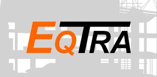 EQTRA